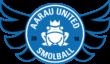 SC Aarau United